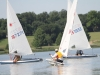 20110604-2011-csc-laser-regatta-sa-002