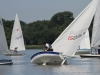 20110604-2011-csc-laser-regatta-sa-004
