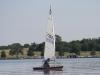 20110604-2011-csc-laser-regatta-sa-011