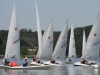 20110604-2011-csc-laser-regatta-sa-013