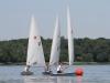 20110604-2011-csc-laser-regatta-sa-014