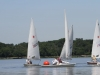 20110604-2011-csc-laser-regatta-sa-015