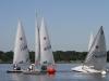 20110604-2011-csc-laser-regatta-sa-017