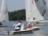 20110604-2011-csc-laser-regatta-sa-020