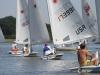 20110604-2011-csc-laser-regatta-sa-024